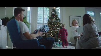 Overstock.com Holiday Deals TV Spot, 'Easier Way: Rug' - Thumbnail 5