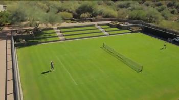 Desert Mountain TV Spot, 'Great Golf Is Just the Beginning' - Thumbnail 6