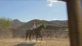 Desert Mountain TV Spot, 'Great Golf Is Just the Beginning' - Thumbnail 7