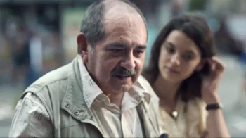 Samsung Galaxy S7 TV Spot, 'A Perfect Day' Song by Nada Surf - Thumbnail 3