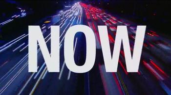 Toyota Nowvember Sales Event TV Spot, '2016 Corolla' - Thumbnail 1