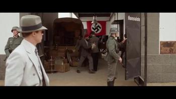 Allied - Alternate Trailer 15
