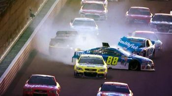 Homestead-Miami Speedway TV Spot, '2016 Ford Championship Weekend' - 9 commercial airings