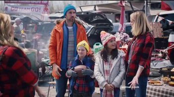 Old Navy TV Spot, 'Team Old Navy' Featuring Amy Schumer - Thumbnail 3