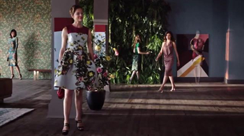 Jared TV Spot, 'Stand Out: Le Vian' - Thumbnail 2