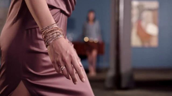 Jared TV Spot, 'Stand Out: Le Vian' - Thumbnail 3