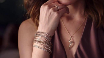 Jared TV Spot, 'Stand Out: Le Vian' - Thumbnail 6