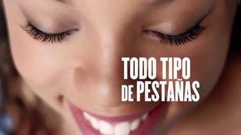 CoverGirl So Lashy!TV Spot, 'Para todos' con Sofía Vergara [Spanish] - Thumbnail 6