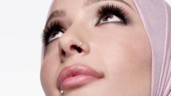 CoverGirl So Lashy!TV Spot, 'Para todos' con Sofía Vergara [Spanish] - Thumbnail 7