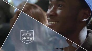 Visit Utah TV Spot, 'FindYourGreatest: Brolin Mawejje's Story' - Thumbnail 10