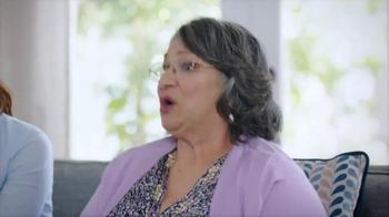 DIRECTV TV Spot, 'Baby Shower' [Spanish] - Thumbnail 4