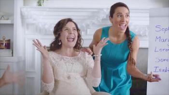 DIRECTV TV Spot, 'Baby Shower' [Spanish] - Thumbnail 7