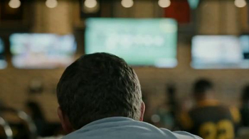 Buffalo Wild Wings Honey BBQ Wings TV Spot, 'Beware' - Thumbnail 1