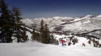 Visit Utah TV Spot, 'FindYourGreatest: Chris Waddell's Story' - Thumbnail 7