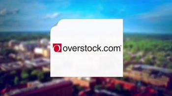 Overstock.com TV Spot, 'HGTV: Urban Oasis Home Inspiration' - Thumbnail 8