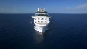Celebrity Cruises TV Spot, 'Discover the Caribbean' - Thumbnail 4