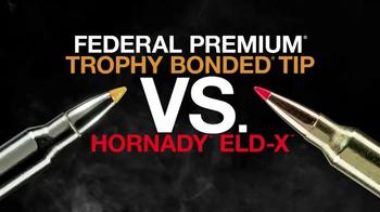 Beats Hornady ELD-X thumbnail