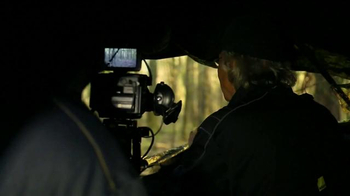 Streamlight Super Siege TV Spot, 'Hide' Featuring Jackie Bushman - Thumbnail 4