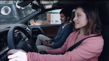 2016 Toyota RAV4 TV Spot, 'Me importa poco' [Spanish] - 11 commercial airings