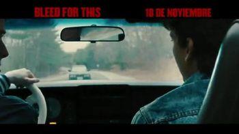 Bleed for This - Alternate Trailer 19