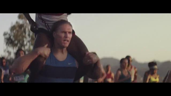 Cytosport Muscle Milk TV Spot, 'Lean On Me' Featuring Clay Matthews - Thumbnail 2