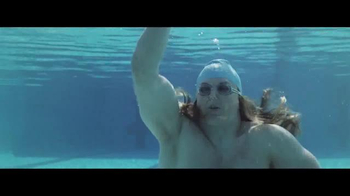 Cytosport Muscle Milk TV Spot, 'Lean On Me' Featuring Clay Matthews - Thumbnail 5
