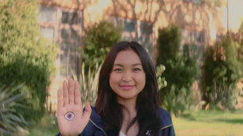 Because of You TV Spot, 'I Witness Bullying: Do Something About It' Song by Alessia Cara - Thumbnail 9