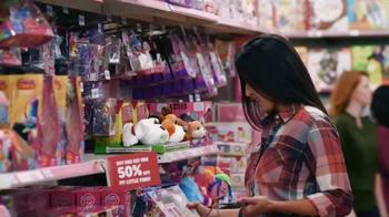 Kmart TV Spot, 'Rodolfo el reno' [Spanish] - Thumbnail 2