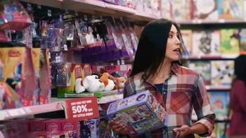 Kmart TV Spot, 'Rodolfo el reno' [Spanish] - Thumbnail 3