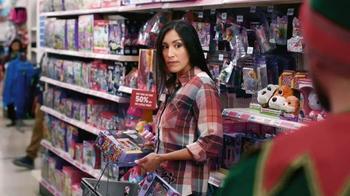 Kmart TV Spot, 'Rodolfo el reno' [Spanish] - Thumbnail 4