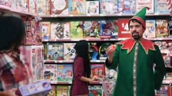 Kmart TV Spot, 'Rodolfo el reno' [Spanish] - Thumbnail 5