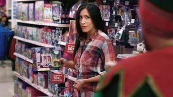 Kmart TV Spot, 'Rodolfo el reno' [Spanish] - Thumbnail 6
