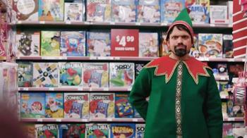 Kmart TV Spot, 'Rodolfo el reno' [Spanish] - Thumbnail 7