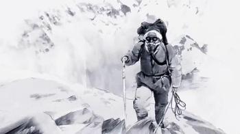 Rolex Explorer TV Spot, 'Everest' - Thumbnail 3