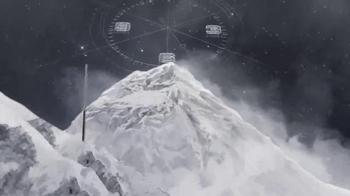 Rolex Explorer TV Spot, 'Everest' - Thumbnail 5