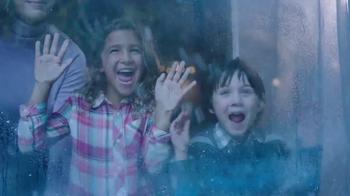 McDonald's McCafé TV Spot, 'Un día de nieve' [Spanish] - Thumbnail 2