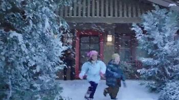 McDonald's McCafé TV Spot, 'Un día de nieve' [Spanish] - Thumbnail 4