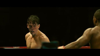Bleed for This - Alternate Trailer 21