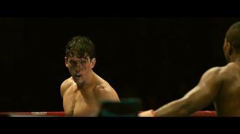 Bleed for This - Alternate Trailer 21