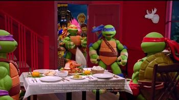 Target TV Spot, 'Navidad de Target: comestibles' [Spanish] - 209 commercial airings