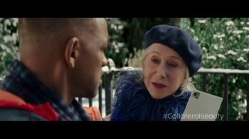 Collateral Beauty - Alternate Trailer 5