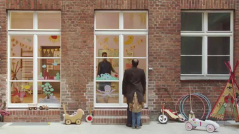 Amazon Prime TV Spot, 'First Day of School' Song by Frances - Thumbnail 1