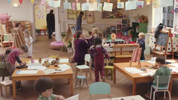 Amazon Prime TV Spot, 'First Day of School' Song by Frances - Thumbnail 4