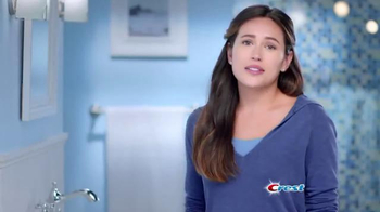 Crest Pro-Health Advanced Extra Gum Protection TV Spot, 'Big Deal' - Thumbnail 1