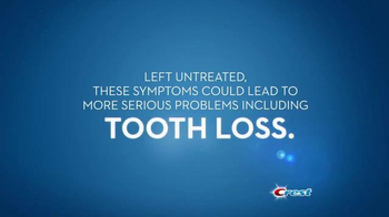 Crest Pro-Health Advanced Extra Gum Protection TV Spot, 'Big Deal' - Thumbnail 8