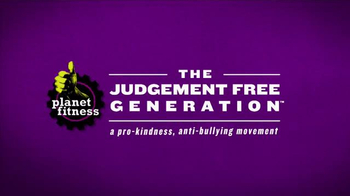 Judgment-Free Generation thumbnail