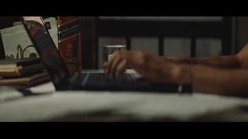 Johnnie Walker TV Spot, 'This Land' - Thumbnail 2