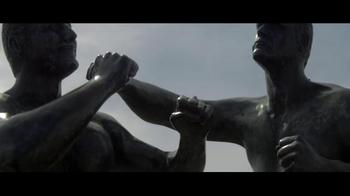 Johnnie Walker TV Spot, 'This Land' - Thumbnail 3