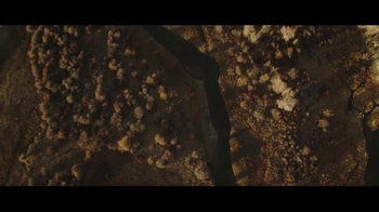 Johnnie Walker TV Spot, 'This Land' - Thumbnail 5