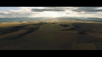 Johnnie Walker TV Spot, 'This Land' - 455 commercial airings